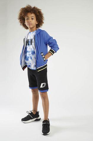 Dkny - Дитяча куртка