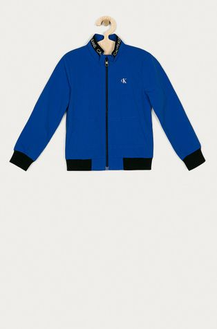 Calvin Klein Jeans - Дитяча куртка 104-176 cm