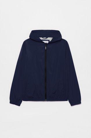OVS - Дитяча куртка