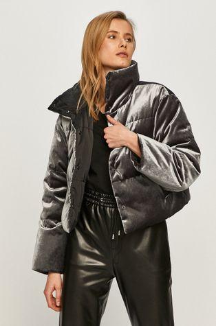 AllSaints - Oboustranná péřová bunda