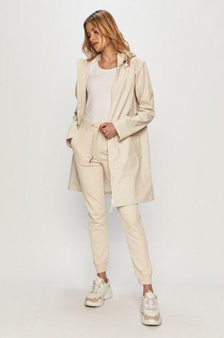 Calvin Klein Jeans - Nepromokavá bunda