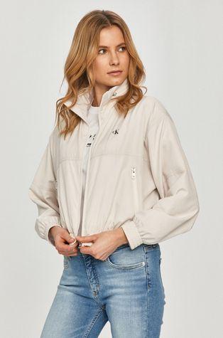 Calvin Klein Jeans - Kurtka bomber