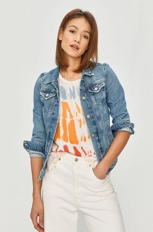 Pepe Jeans - Farmerdzseki Thrift
