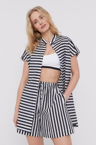 Max Mara Leisure - Пляжное платье