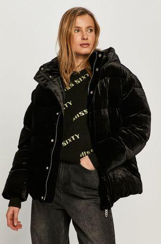 Miss Sixty - Páperová bunda