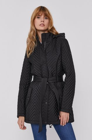 Dkny - Rövid kabát