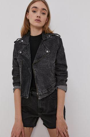 Jacqueline de Yong - Ramoneska jeansowa