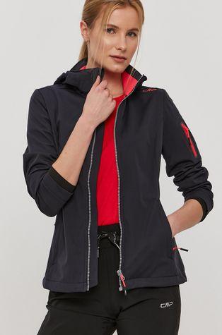 CMP - Куртка
