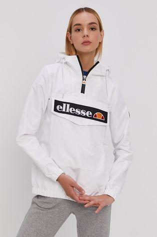 Ellesse - Яке