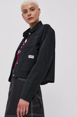 Converse - Rövid kabát
