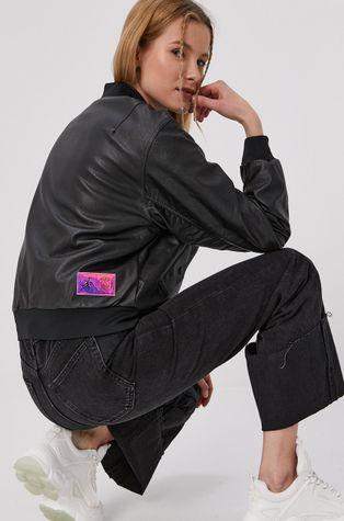 Jordan - Куртка