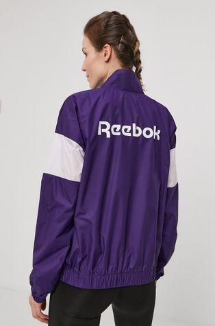 Reebok - Bunda