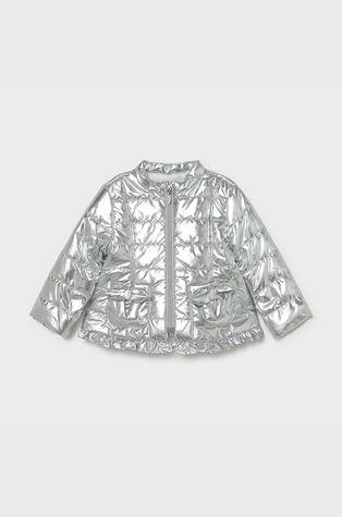 Mayoral - Dětská bunda
