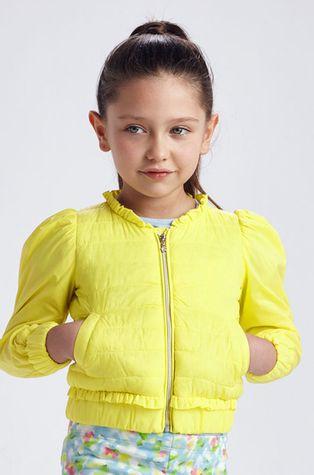 Mayoral - Gyerek dzseki