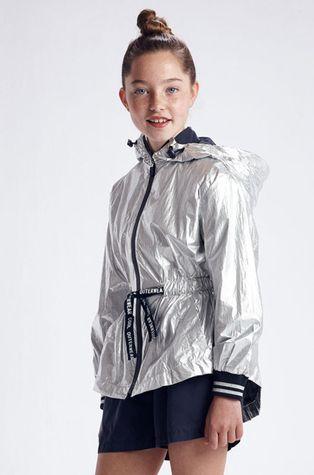 Mayoral - Detská bunda