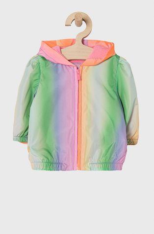 GAP - Dětská bunda 50-92 cm