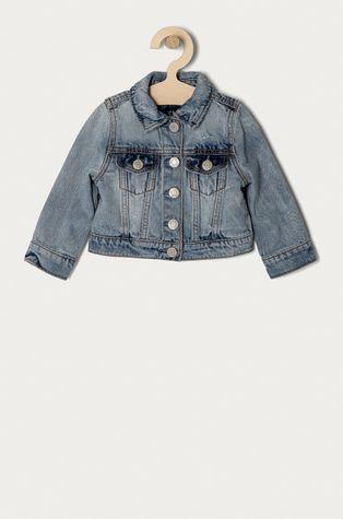 GAP - Kurtka jeansowa dziecięca 74-110 cm