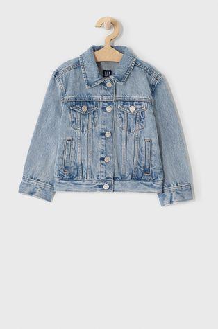 GAP - Kurtka jeansowa dziecięca 104-176 cm