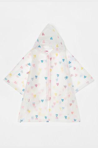 OVS - Płaszcz przeciwdeszczowy dziecięcy