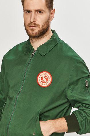 Guess - Rövid kabát