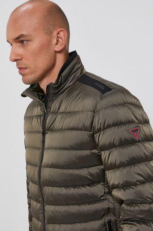 Guess - Пухова куртка