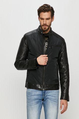 Guess - Куртка