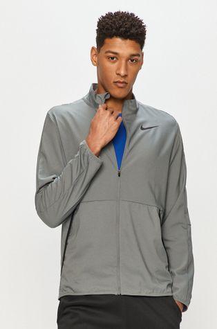 Nike - Rövid kabát