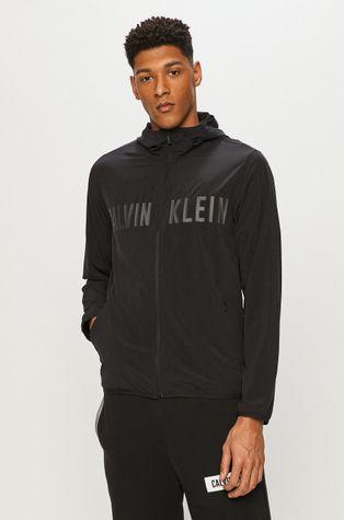 Calvin Klein Performance - Bunda