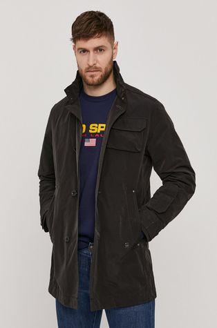 G-Star Raw - Куртка