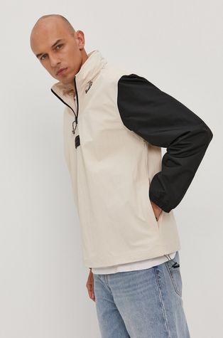 adidas Originals - Rövid kabát