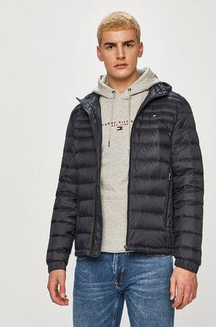 Tommy Hilfiger - Пухова куртка