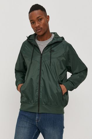 Nike Sportswear - Rövid kabát