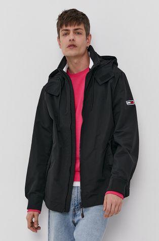 Tommy Jeans - Rövid kabát