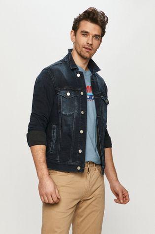 Tommy Jeans - Geaca jeans