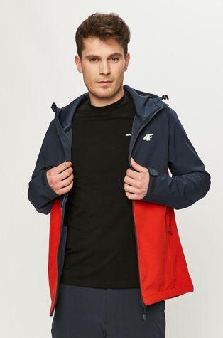 4F - Rövid kabát