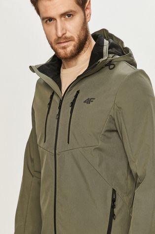 4F - Куртка