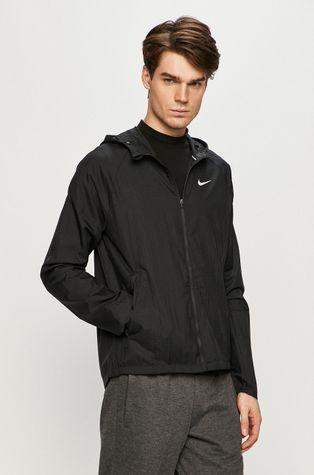 Nike Sportswear - Σακάκι