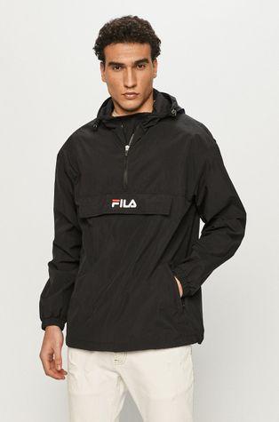 Fila - Rövid kabát