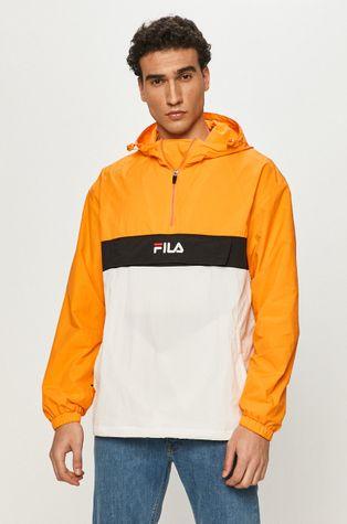 Fila - Куртка