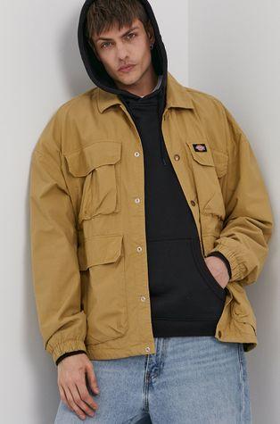 Dickies - Куртка