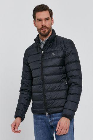 Gant - Péřová bunda