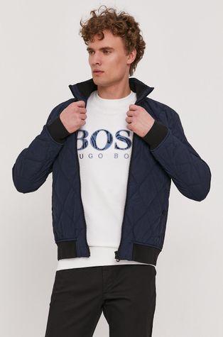 Boss - Bomber dzseki Boss Casual