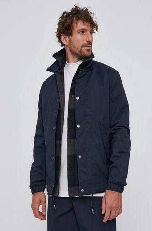 Selected - Куртка