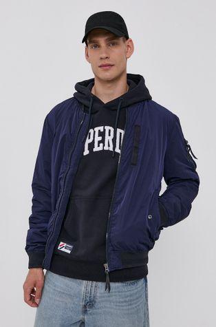 Superdry - Куртка