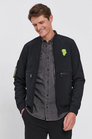 Karl Lagerfeld - Куртка-бомбер
