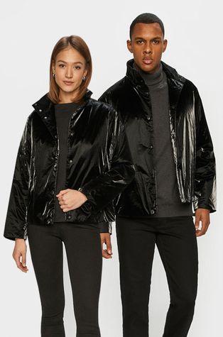 Rains - Куртка