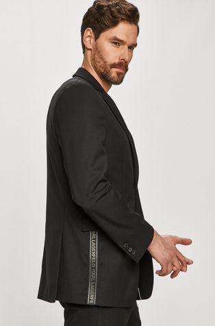 Karl Lagerfeld - Marynarka