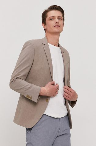 Karl Lagerfeld - Піджак