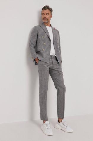 Tommy Hilfiger Tailored - Costum