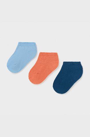 Mayoral - Gyerek zokni (3 pár)